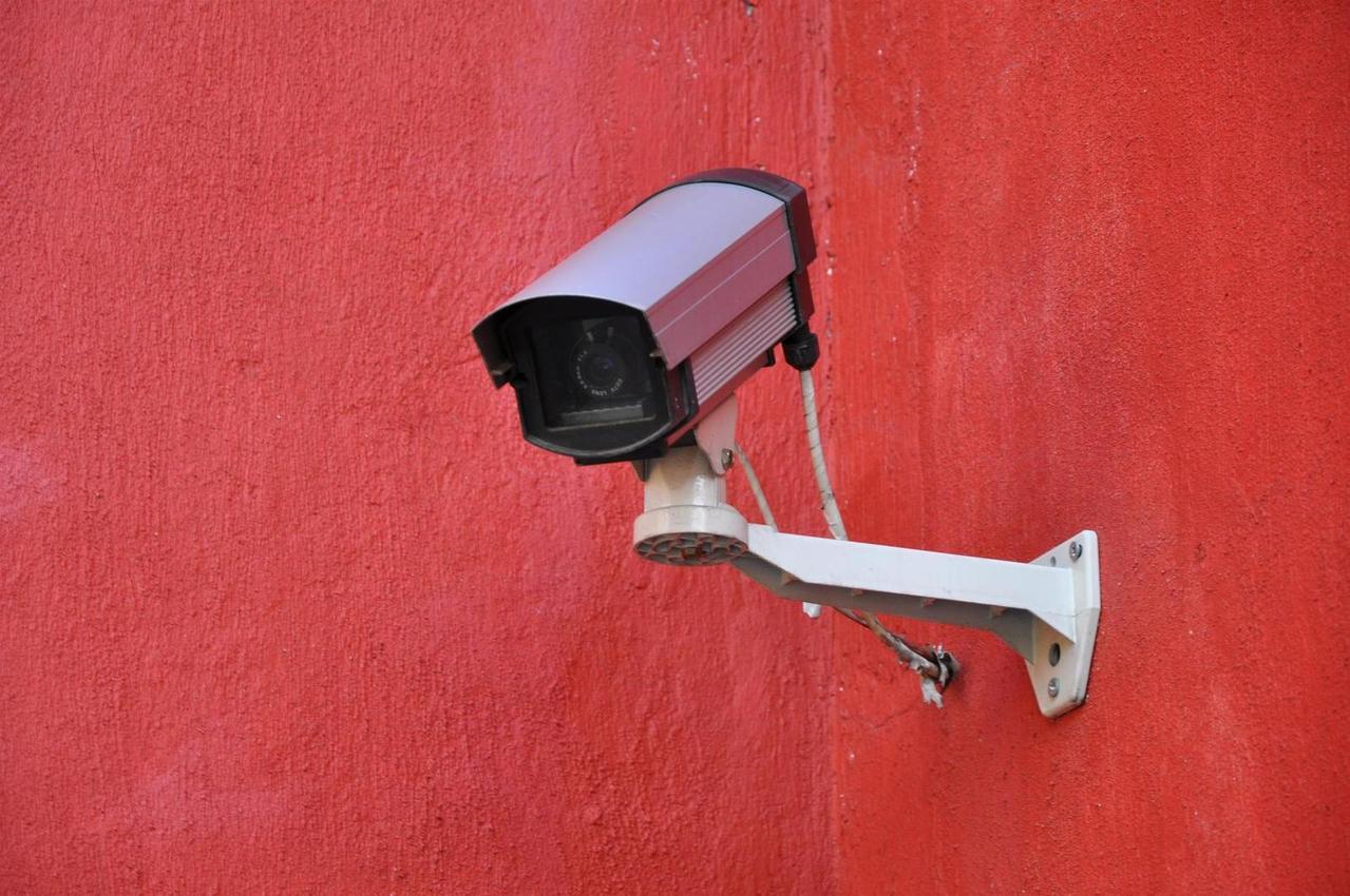 Jak chronić swoje prawa autorskie?